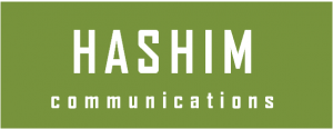 Hashim Communications