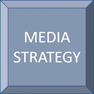 PR101: Media Strategy
